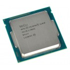 Процессор Intel Celeron Dual-Core G1820, LGA 1150, 2.7 ГГц, б/у