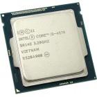 Процессор Intel Core i5-4570, LGA 1150, 3.2 ГГц