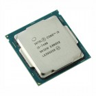 Процессор Intel Core i5-7400, LGA 1151, 3.0 ГГц