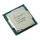 Процессор Intel Core i5-7400, LGA 1151, 3.0 ГГц