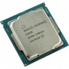 Процессор Intel Celeron G3930, LGA 1151, 2.9 ГГц