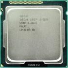 Процессор Intel Core i3-2120, LGA 1155, 3.3 ГГц, б/у