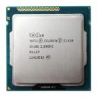 Процессор Intel Celeron G1610, LGA 1155, 2.6 ГГц, б/у