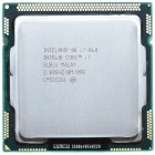 Процессор Intel Core i7-860, LGA 1156, 2.8 ГГц, б/у