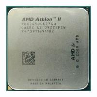 Процессоры б/у на сокете AM3 и AM3+