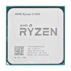 Процессор AMD Ryzen 3 1200, AM4, 3.1 ГГц