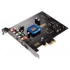 Звуковая карта Creative Recon3D PCIe