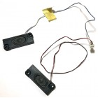 Динамики для Toshiba C660, L500, L555, L670, L675, б/у