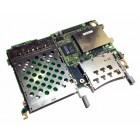 Картридер для Fujitsu Siemens Lifebook P7010D, б/у