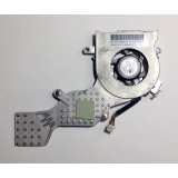 Система охлаждения для Sony Vaio VPC-W, б/у