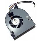 Вентилятор для Asus V241IC, ZN240IC, б/у