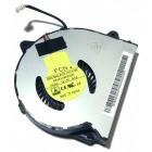 Вентилятор для Lenovo G40-30, G40-45, G40-70, G50-30, G50-45, G50-70, G50-80, Z50-70, Z50-75, Z70-80, б/у