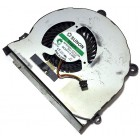Вентилятор для Samsung NP350V5C, б/у