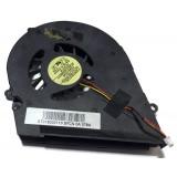 Вентилятор для Toshiba A200, A205, A210, A215, A350, A355, L350, L355, L450, L455, б/у