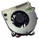 Вентилятор для Toshiba L500, б/у