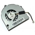 Вентилятор для Toshiba L670, L675, б/у