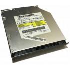 DVD-привод Toshiba Samsung SN-208 для Lenovo G570, б/у