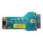 Адаптер DVD-привода для Sony Vaio VPCEC, б/у