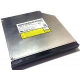 DVD-привод Panasonic ADSX1-B для Sony Vaio SVE14, SVE15, SVE141R11L, SVE151J11V, б/у