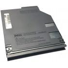 DVD-привод Dell c3284-a00 для Dell Latitude D630, б/у
