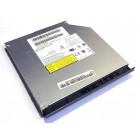 DVD-привод ds-8a5sh, б/у