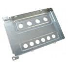 Салазки для HDD для Acer Aspire E5-531, E5-571, E15, Acer Extensa 2510, б/у