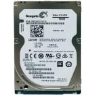 Жесткий диск Seagate Video ST500VT000, SATA II, 500 Гб