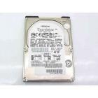 "Жесткий диск для ноутбука Hitachi Travelstar ic25n030atcs04-0, 2.5"", IDE, 30 Гб, б/у"