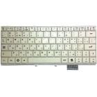 Клавиатура ks.93jp для Lenovo IdeaPad S9, S10, б/у