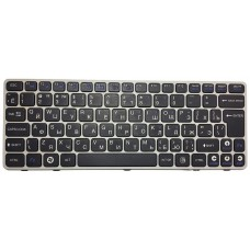Клавиатура для RAYbook Bi149
