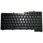 Клавиатура для Dell Inspiron 1300, B120, B130, Latitude 120L, б/у
