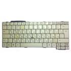 Клавиатура для Fujitsu Siemens Lifebook S7010, S7020, б/у