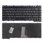Клавиатура для Toshiba A200, A205, A210, A215, A300, A305, А350, L300, L305, L450, M200, M205, M300, M500, б/у