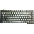 Клавиатура для Toshiba A200, A205, A210, A215, A300, A305, A400, A405, F40, L300, M200, M300, М500, б/у