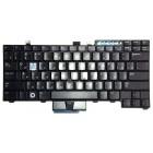 Клавиатура для Dell Latitude E5400, E5410, E6400, E6410, E6500, E6510, Dell Precision M2400, M4400, M4500, б/у
