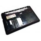 Поддон для Sony Vaio VPCW PCG-21213V фиолетовый, б/у
