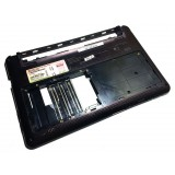 Поддон для Sony Vaio VPC-W PCG-21213V фиолетовый, б/у