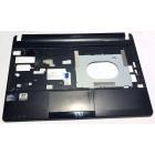 Топкейс и тачпад для Acer D257, б/у