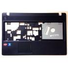 Топкейс и тачпад для Acer 5251, 5551, 5552, 5741, 5742G, Packard Bell TM81, TM82, TM83, TM85, новые