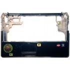 Топкейс и тачпад для HP dv6-1000, dv6-2000, б/у