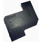 Заглушка отсека жесткого диска и памяти для Lenovo IdeaPad Y430, б/у