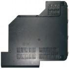 Крышка корпуса для Lenovo G570, G575, б/у