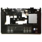 Топкейс и тачпад для Lenovo Y550, б/у