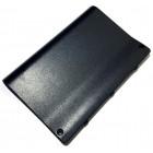 Заглушка отсека жесткого диска для Sony Vaio VPCEH, PCG-71912V, б/у