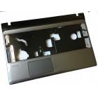 Топкейс и тачпад для Sony SVE151, SVE1511V1RSI, SVE151C11V, б/у