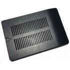Заглушка отсека памяти для Sony Vaio VPCEH, PCG-71912V, б/у