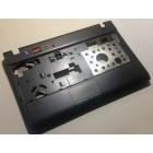 Топкейс, поддон, тачпад и салазки HDD для Sony VPCYB, б/у