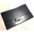 Топкейс и клавиатура для Sony VGN-Z, б/у