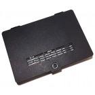Заглушка отсека оперативной памяти для Toshiba L500, б/у