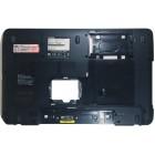 Поддон для Toshiba L670, L675, б/у